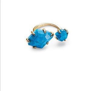 Kendra Scott Jewelry - Kendra Scott Kayla ring
